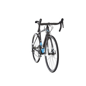 Conway GRV 1000 Carbon - Bicicletas ciclocross - azul/negro